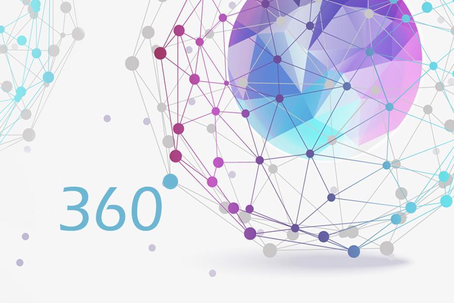 360° Geribildirim Uygulamaları