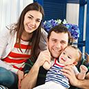 Aile Ritüelleri ve Rutinleri Sağlığı İyileştiriyor