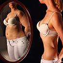 Anoreksiyayı tetikleyen şey psikolojik mi? Anoreksiyanın belirtileri neler?