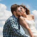 Aşık Olmak Evlilikte Mutluluk İçin Yeterli mi?