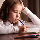 Bu Sene Çocuğunuz Karne Stresine Girmesin