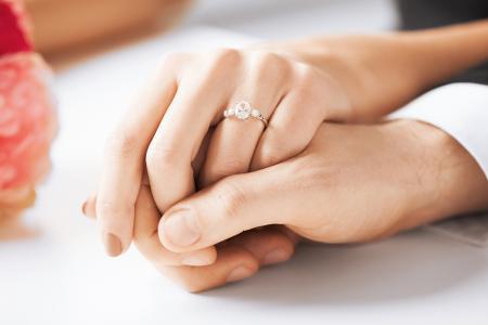 Çift ve Evlilik Terapisi