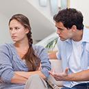 Çiftler Neden Boşanır? III