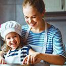 Çocuğunuzun Yetenekleri Mesleğini Belirliyor