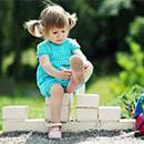 Çocuğunuzun Yönetici İşlev Becerilerini Geliştirmek için İpuçları