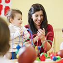 Çocuklara toplum ve görgü kuralları nasıl öğretilir?