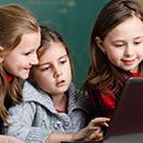 Çocuklarda Bilgisayar, İnternet ve Oyun Konsollarının Güvenli Kullanımı