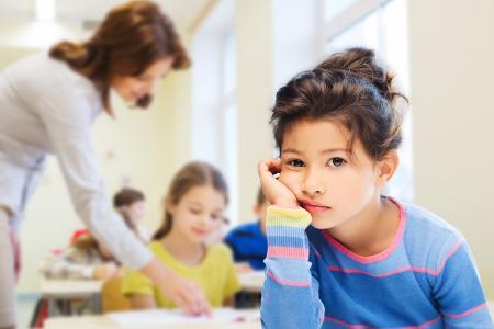 Çocukların Dinleme Becerilerini Geliştirme Yolları