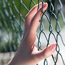 Çocukta Disiplin ve Çocuk Hakları