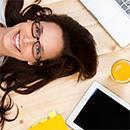 DBE Çalışan Destek Programları 'Çalışan Kadın Olmak'