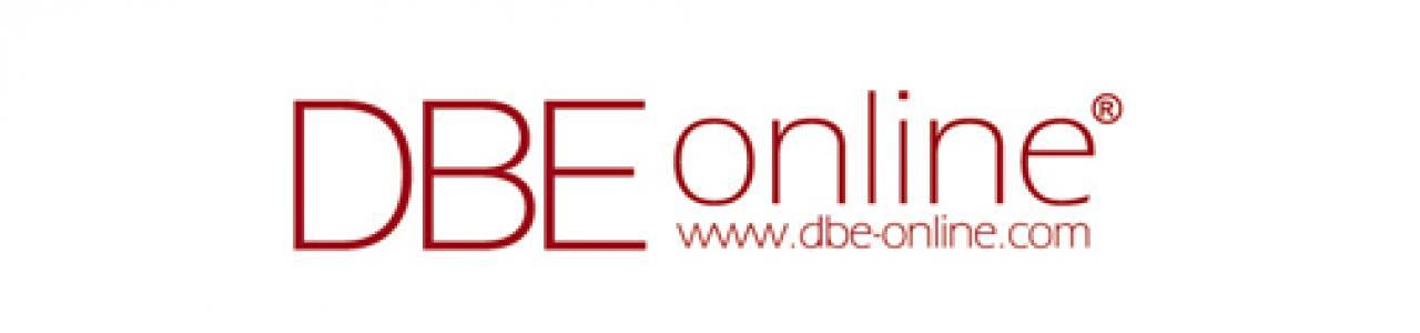 DBE-Online
