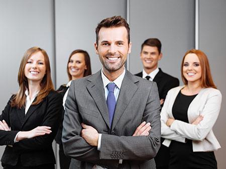 DBE Satış Yetkinlikleri Gelişim Programı