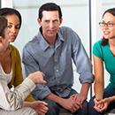 DBE Üst Yönetim için Grup Koçluğu Programı