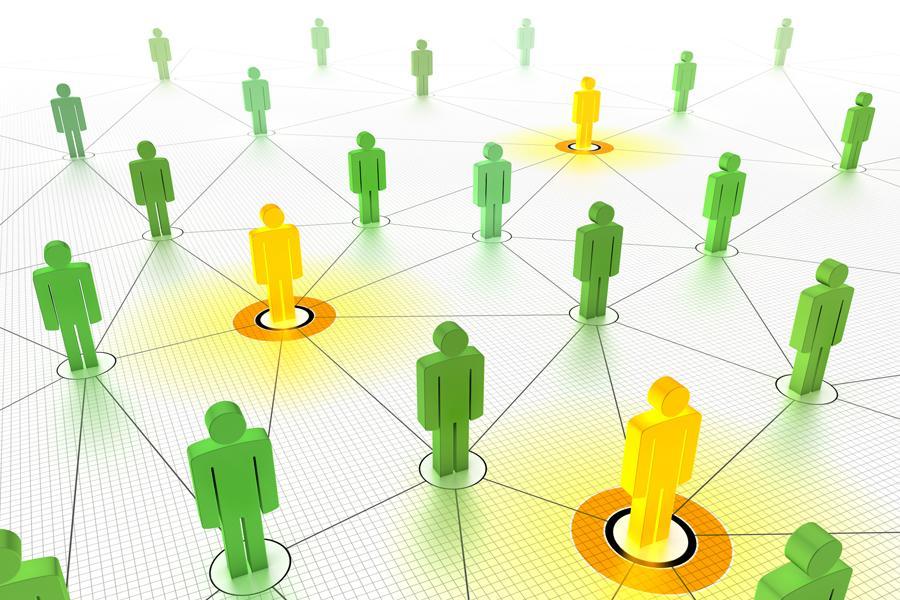 Değerlendirme ve Geliştirme Merkezi Uygulamaları