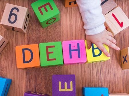Dikkat Eksikliği Hiperaktivite Bozukluğu (DEHB) ile İlgili Bilinmesi Gerekenler – 2