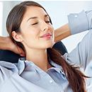 Duygusal Çalışanları Yönetmek için İpuçları