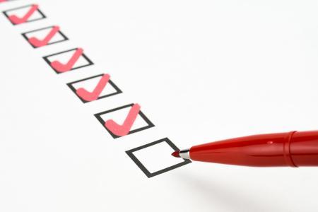 Eğitim Alanında Test ve Envanter Kullanımı