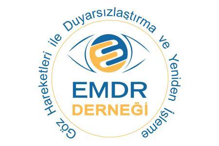 EMDR-TR