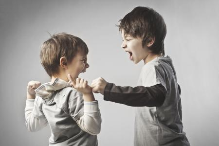 Ergenlik Döneminde Davranış Sorunları