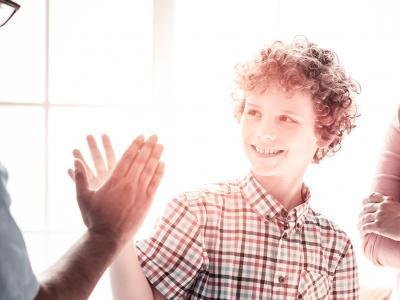 Çocuk Ve Gençlerle Çalışırken Çözüm Odaklı Terapi - Online