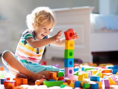 Oyun Terapisinde Travma İle Çalışmak - ONLİNE