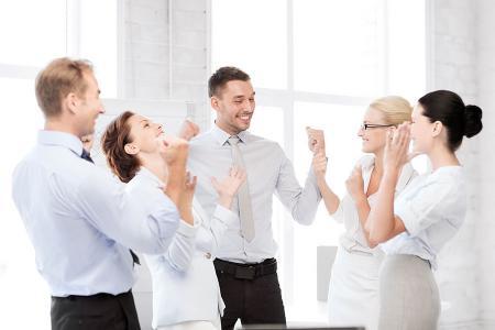 Fokus Grup Çalışmaları