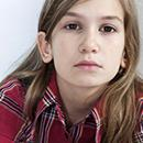 Gençleri Depresyona Sokabilecek 8 Şaşırtıcı Neden