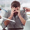 İş Stresi ve Sağlık
