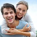 İyi Evliliğin Sırları