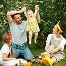Kardeş İlişkilerinde Ebeveyn Tutumlarının Önemi
