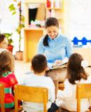 Kariyer Planlamasına Okul Öncesi Dönemde Başlamanın Amaçları