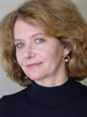 Cynthia Calluori, PCC