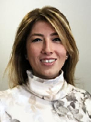 Saadet Zeynep Ertekin, ACC