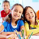 Okul Seçerken Dikkat Edilecek Noktalar