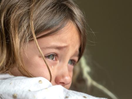 Olumsuz Çocukluk Yaşantılarının Tıbbi ve Psikolojik Etkileri