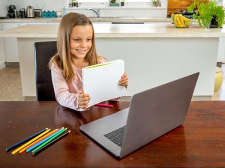 Online Eğitime Hazır mıyız?