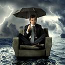 Profesyonel Yaşamda İş Stresi ve Tükenmişlikten Kurtulmanın Yolları
