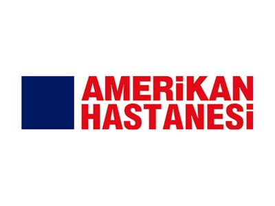 Amerikan Hastanesi