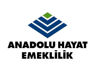 Anadolu Hayat Emeklilik