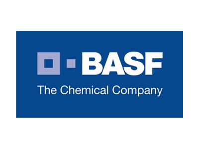 BASF Türk Kimya