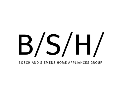 BSH Grup