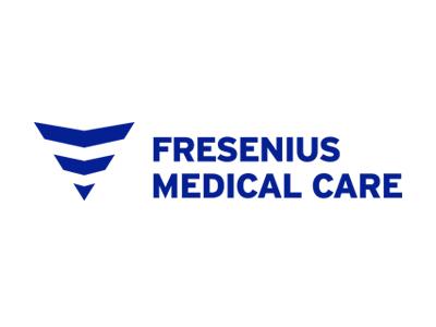 Fresenius Medikal Hizmetler