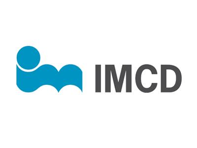 IMCD Grup