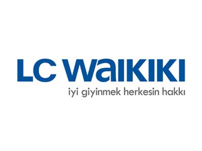 LC Waikkiki
