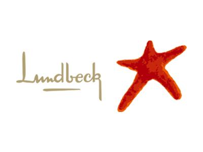 Lundbeck İlaç
