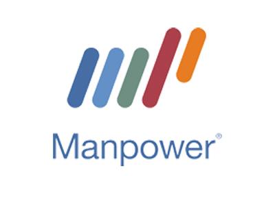 Manpower İnsan Kaynakları