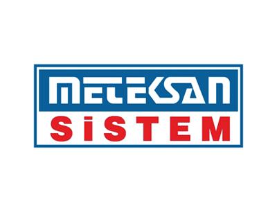 Meteksan Sistem