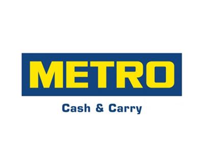 Metro Toptancı Market
