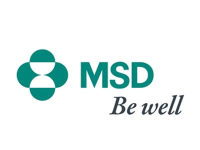 MSD - Merck Sharp Dohme İlaçları