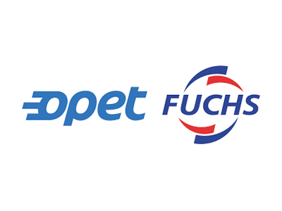 Opet Fuchs Madeni Yağlar